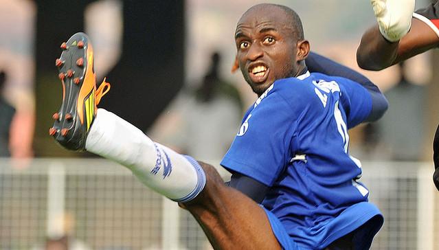 SoccerNet Nigeria