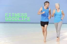 Fitness Goodlife,weight loss