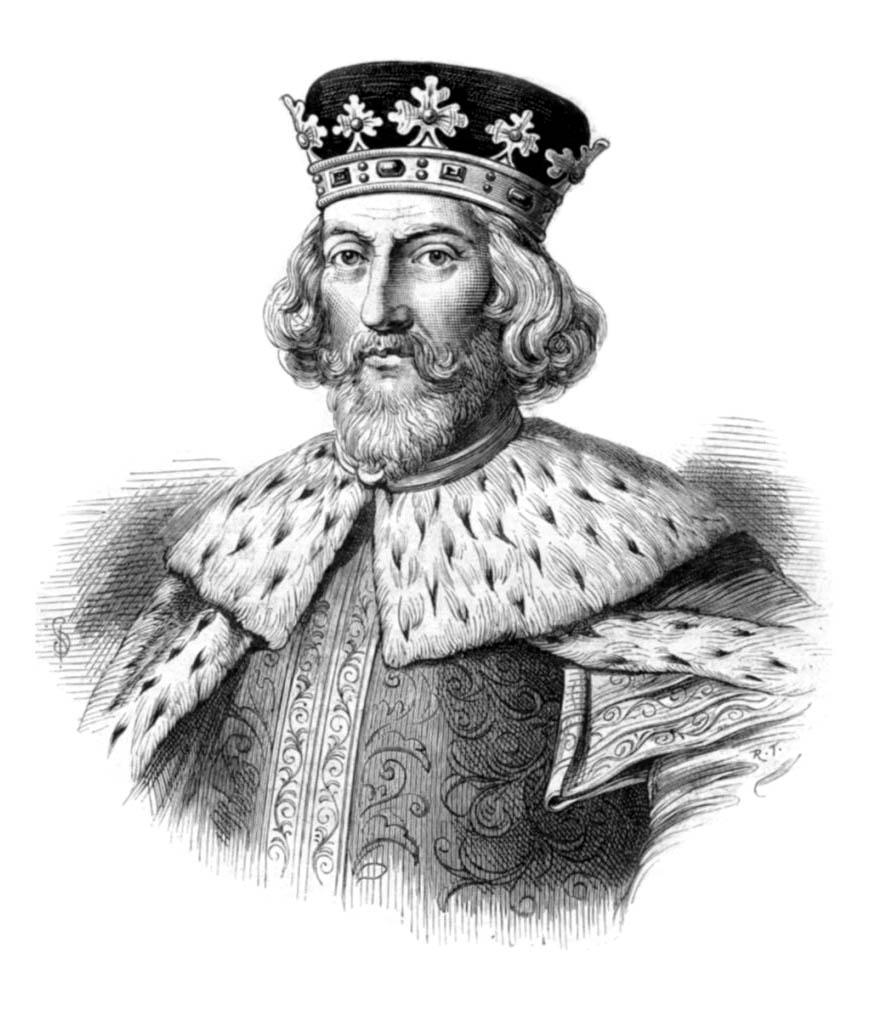 Kral king kralvearkadasi