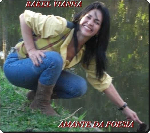 Rakel Vianna