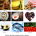 Super Foods to Boost Your Mood