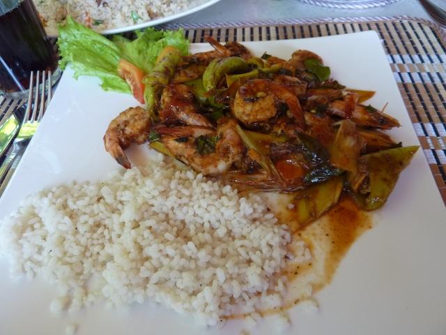 3 expériences gastronomiques au Sri Lanka