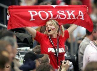 Polonia- 18 jugadores para Mundial Qatar 2015
