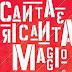Canta E Ricanta Maggio. Intervista a Marco Baccarelli Sul Cantamaggio Ternano.
