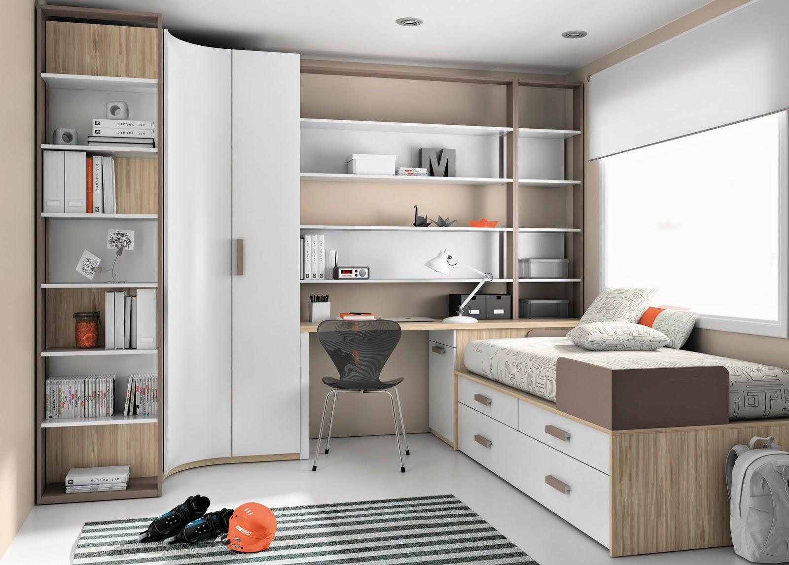 Quality Childrens Bedroom Furniture Student Desk Bedroom Furniture Ros