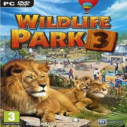 Download Game Wildlife Park 3
