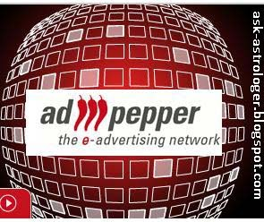 Adpepper CPM rates and review