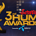 Live Blog 3rd Hum Awards 2015 (Red Carpet Photos, Winners, Results)