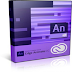 Adobe Edge Animate CC 2014 4.0 + Crack Free Download