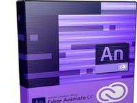 Adobe Edge Animate CC 2014 4.0 Multilanguage + Crack