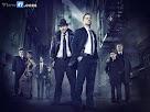 Gotham : Season 1