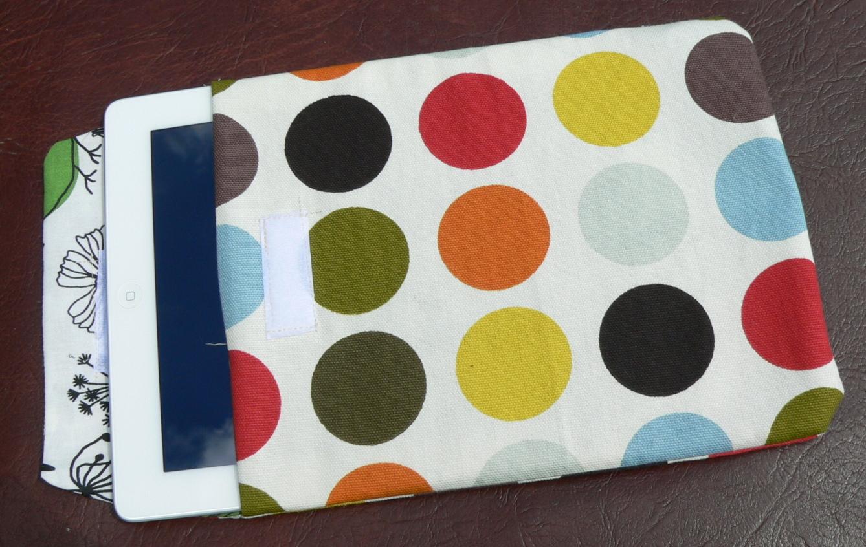 Couture la maison sewing at home diaper pouch poche for Tapis exterieur 8x10