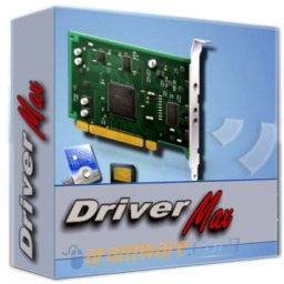 DriverMax 7.00 Final Full Version