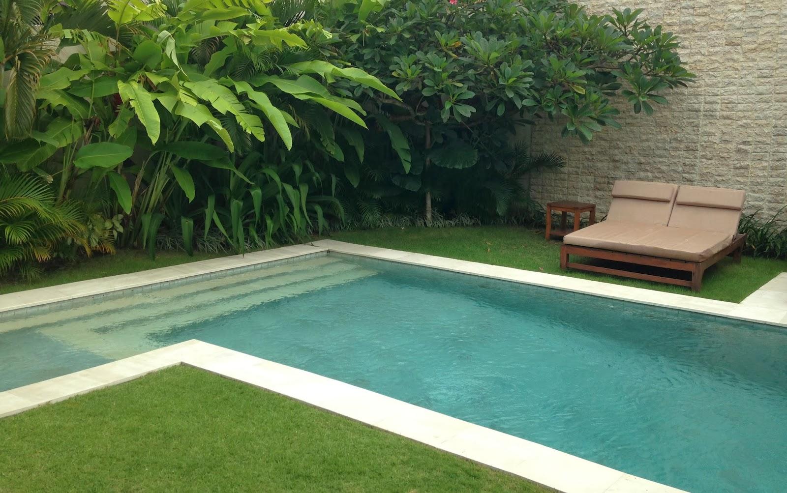 private villa seminyak bali indonesia