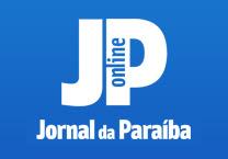 JORNAL DA PARAÍBA PRESENTE EM CAJAZEIRAS