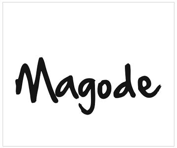 MAGODE