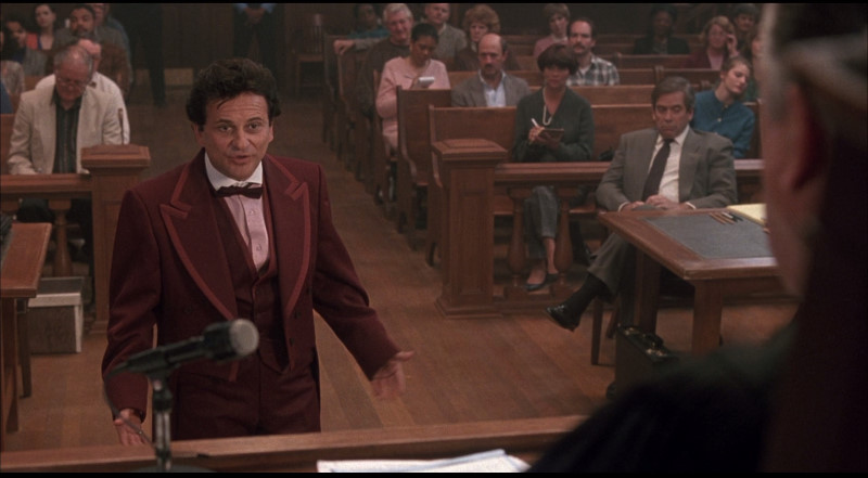 large_my_cousin_vinny_blu-ray11.jpeg