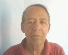 Empresário: Dário Moisés Dias