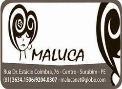 MALUCA MODAS