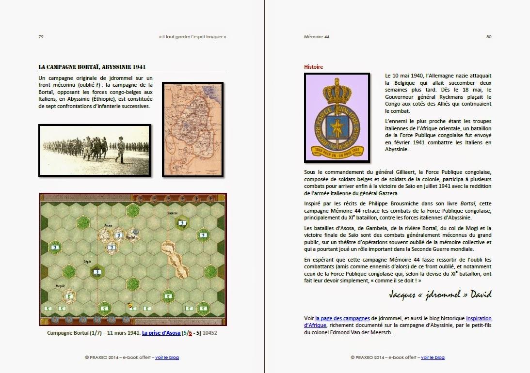 http://2.bp.blogspot.com/-qZi7xKTIfY4/U8hCNPz_6kI/AAAAAAAAEBY/k9GZGeuw2Qw/s1600/Praxeo+Memoire+44+-+Il+faut+garder+l%2527esprit+troupier+Page+79-80+-+Sc%25C3%25A9nario+d%2527nfanterie+et+histoire.jpg