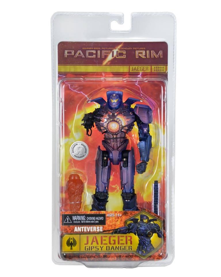 [NECA][Tópico Oficial] Pacific Rim: Jaegers Series 6 - Página 6 1499574_772834659501983_6845176045971787732_n