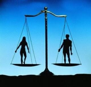 Excedencia funcionarios violencia género