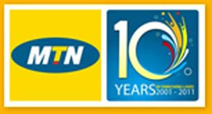 mtnonline