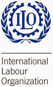 Indonesia Kembali Terpilih Sebagai Anggota Badan Ekekutif ILO