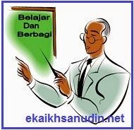 LABEL NASIONAL BLOG BELAJAR DAN BERBAGI