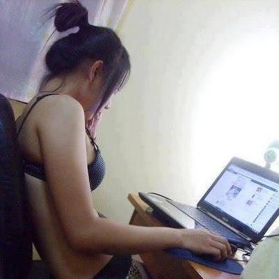 Mengapa Internet di Indonesia Lambat?