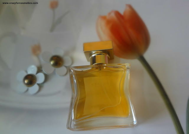 perfumes online for women & men