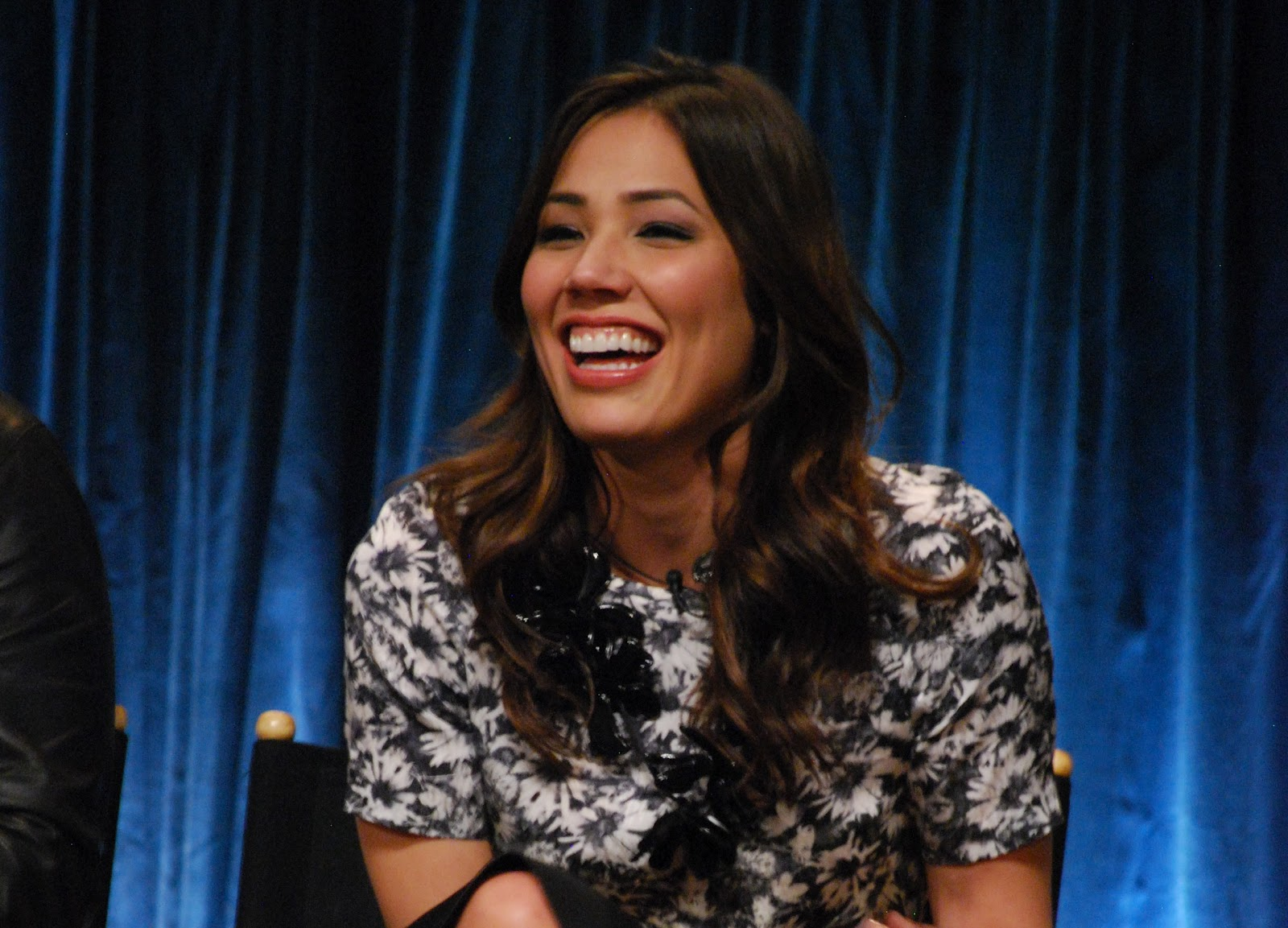michaela conlin babymichaela conlin family, michaela conlin father, michaela conlin and husband, michaela conlin zimbio, michaela conlin height weight, michaela conlin foto, michaela conlin photoshoot, michaela conlin baby, michaela conlin instagram, michaela conlin married, michaela conlin boyfriend, michaela conlin 2016, michaela conlin official instagram, michaela conlin, michaela conlin partner, michaela conlin enchanted, michaela conlin facebook, michaela conlin 2015