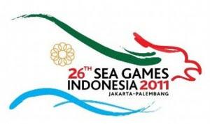TIPS TARUHAN dan PREDIKSI HASIL SEPAK BOLA SEA GAMES 2011