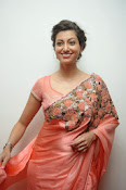 Hamsa Nandini photos at Legend audio-thumbnail-18