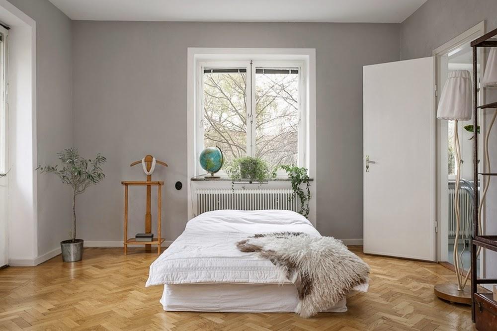D couvrir l 39 endroit du d cor une chambre en pi ce principale for Decouvrir chambre
