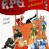 Encontro Nação RPG na Persona 3S [Taquara/RJ] - 28 de Setembro