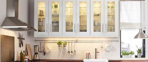 konsep dapur minimalis