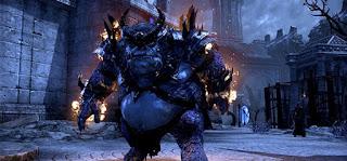 Elder-Scrolls-Online-Imperial-City-DLC