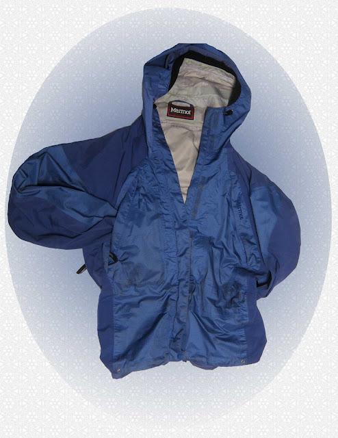 marmont coat