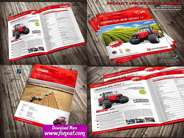 تصميمات مجلات التصميم رقم ( 33 ) magazine design