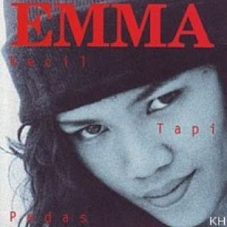 Emma - Redup Tak Berimbun MP3