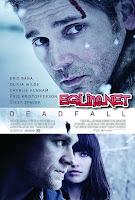 فيلم Deadfall
