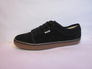 sepatu vans chukka, vans chukka murah, chukka online shop