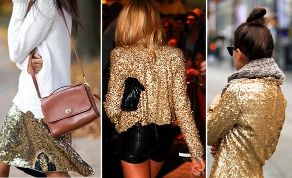 moda dorado
