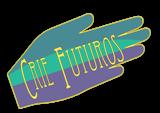 Go to CrieFuturos