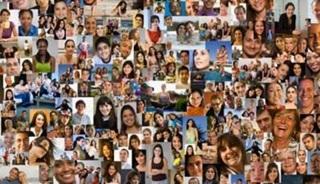 Tekan Populasi Dunia, Para Pria Harus Dioperasi