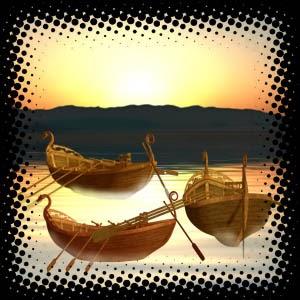 http://2.bp.blogspot.com/-q_01lmYD_xs/VDH5EOoXCII/AAAAAAAAC54/Z-MUL3vWm9Y/s1600/Mgtcs__Boats.jpg