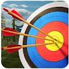 Uji Ketangkasan Memanah Anda Dengan Game Archery Master 3D