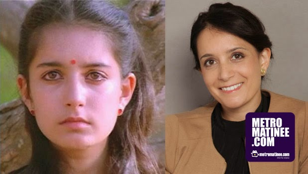Gallery Malayalam Actress Then And Now Pictures