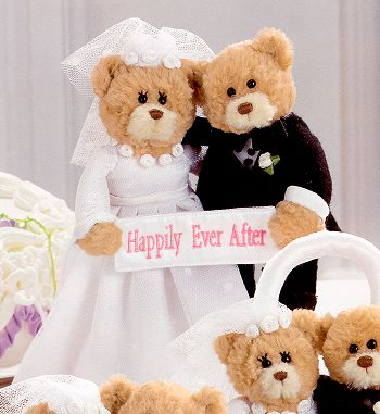 Wedding Anniversary Gift Ideas For Wife India : Wedding anniversary gift for wife ideas indiaTop wedding blog ...